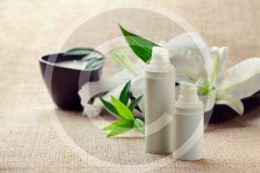 Използването на жълт кантарион в козметиката