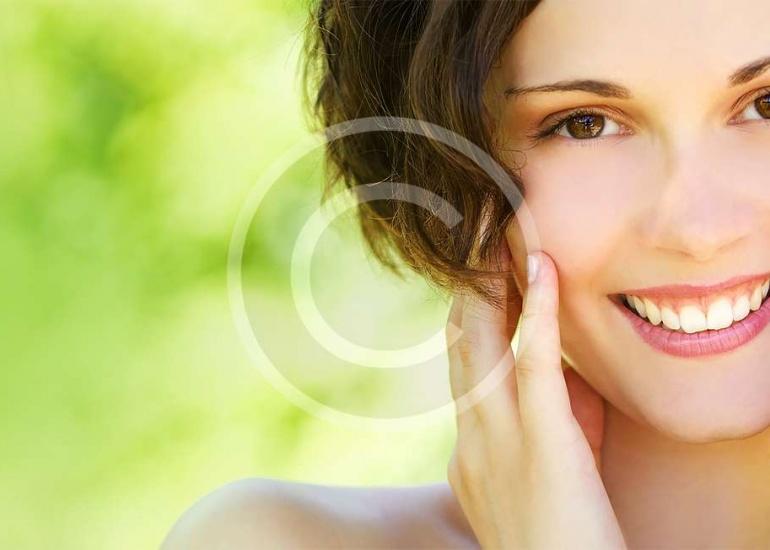 Лечебни свойства на лековития жълт кантарион за жени